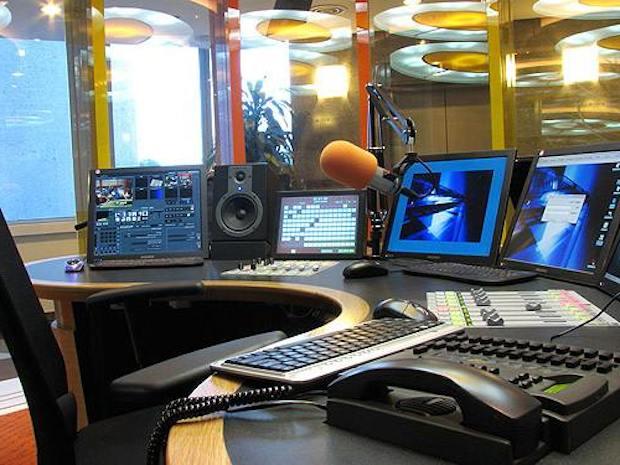 swangoo studio-01