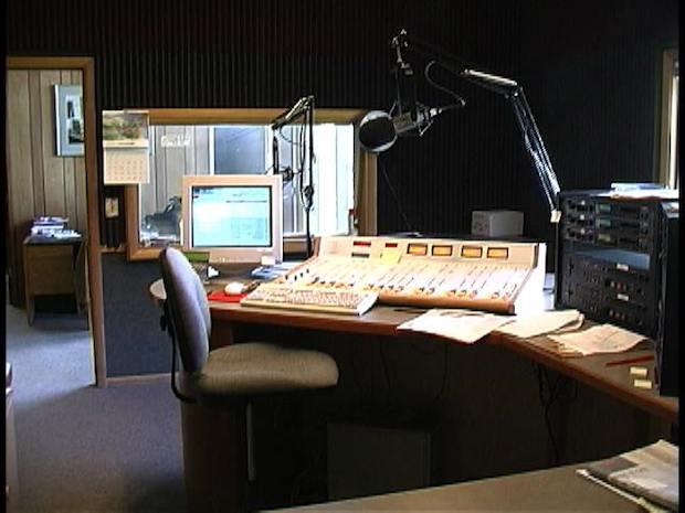 swangoo studio 3