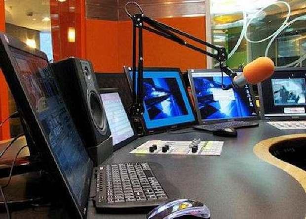 Swangoo radio-02
